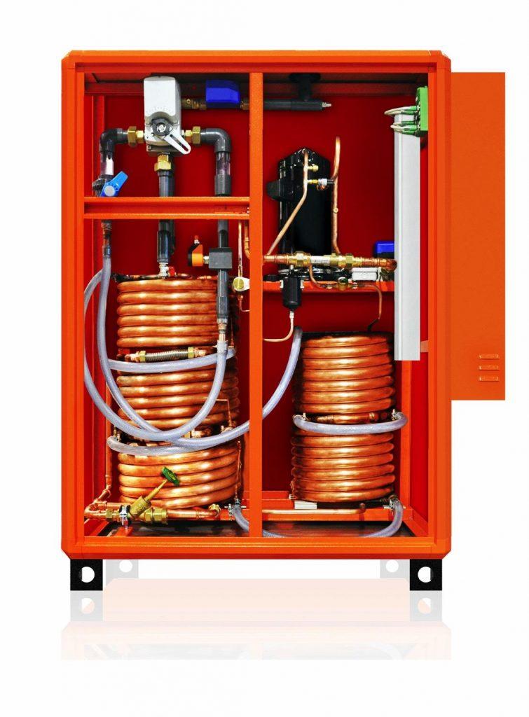 AquaCond_44_Dizalica topline_stednja energije iz vode