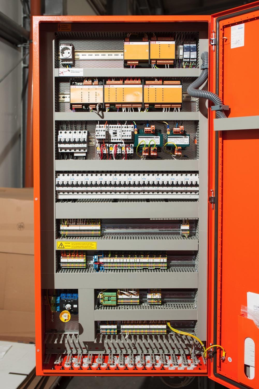 Menerga-elektro-omarica-avtomatizacija-regulacija-upravljanje-digitalna-regulacija-avtomatika