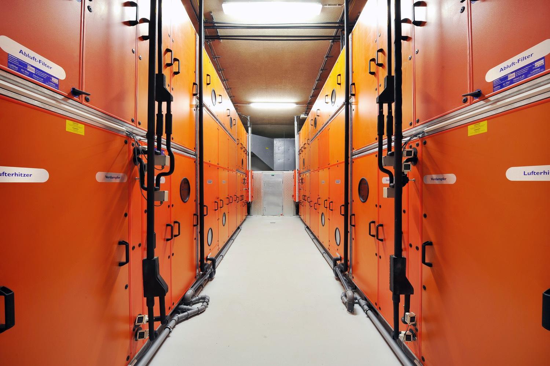 Energetsko-učinkovite-Klimatske naprave-Klimatizacija-Prezračevanje-Ogrevanje-Hlajenje-Energetske-rešitve-Menerga