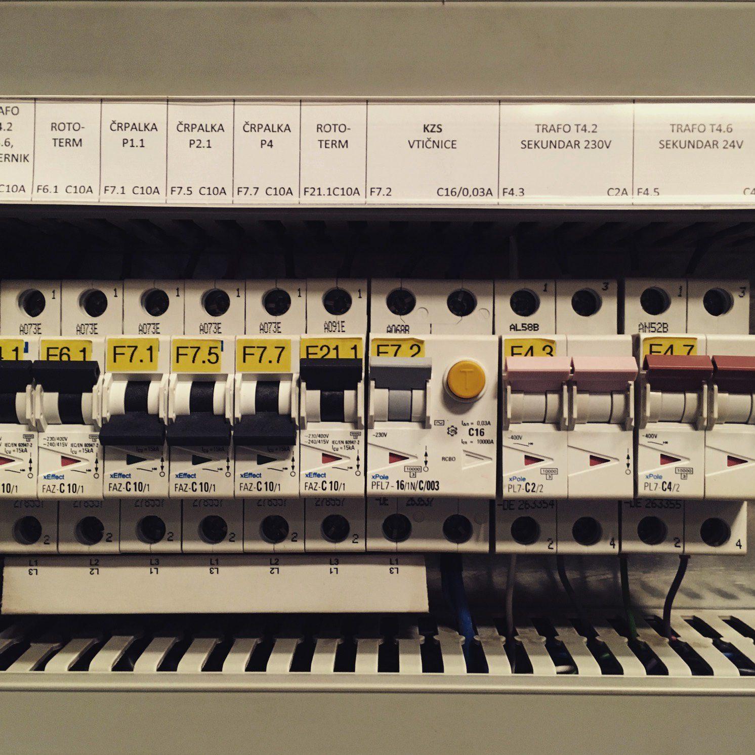 Avtomatizacija-zgrada-elektro-ormarici