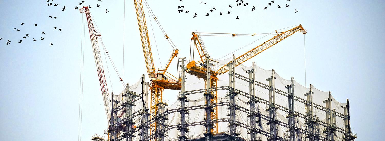 Zelena energetska rješenja zgrada