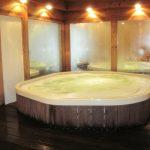 Klimatizacija i prozračivanje privatnih bazena