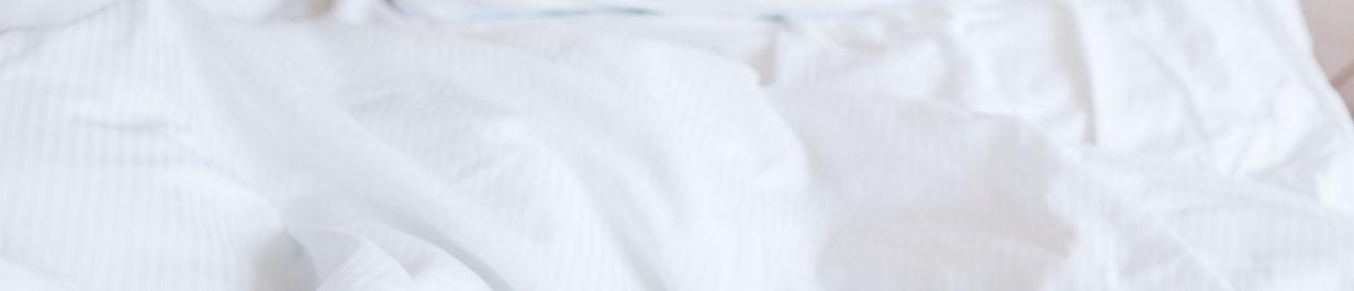 prezracevanje-razvlazevanje-pralnice-klimatizacija