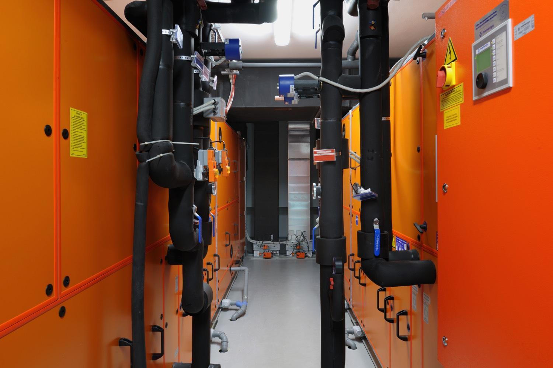 Menerga-strojnica-klimatizacija-ventilacija-grijanje-1