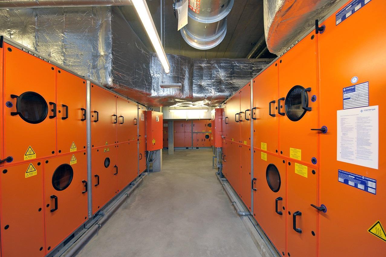 Menerga-strojnica-klimatizacija-ventilacija-grijanje-3-