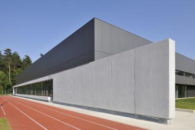 Sportska dvorana Kidričevo
