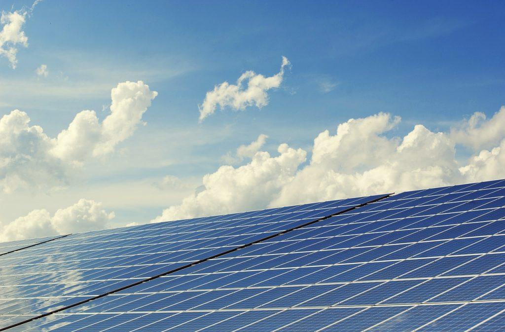 obnovljivi izvori energije-sunce