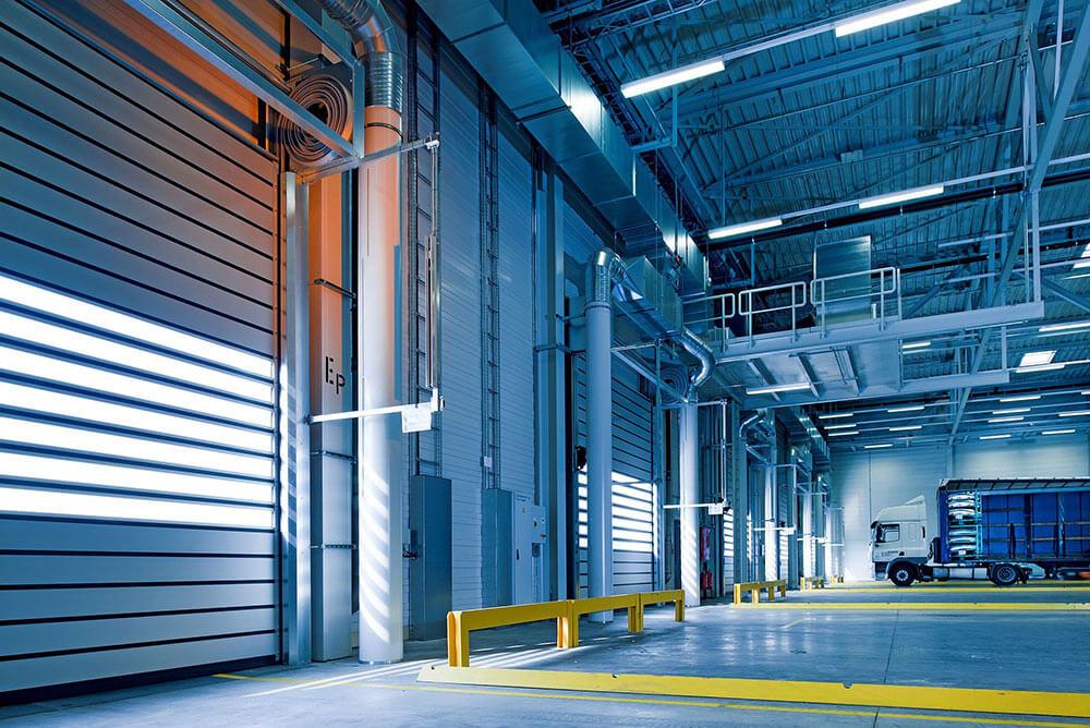 Klimatizacija proizvodnih hala_2