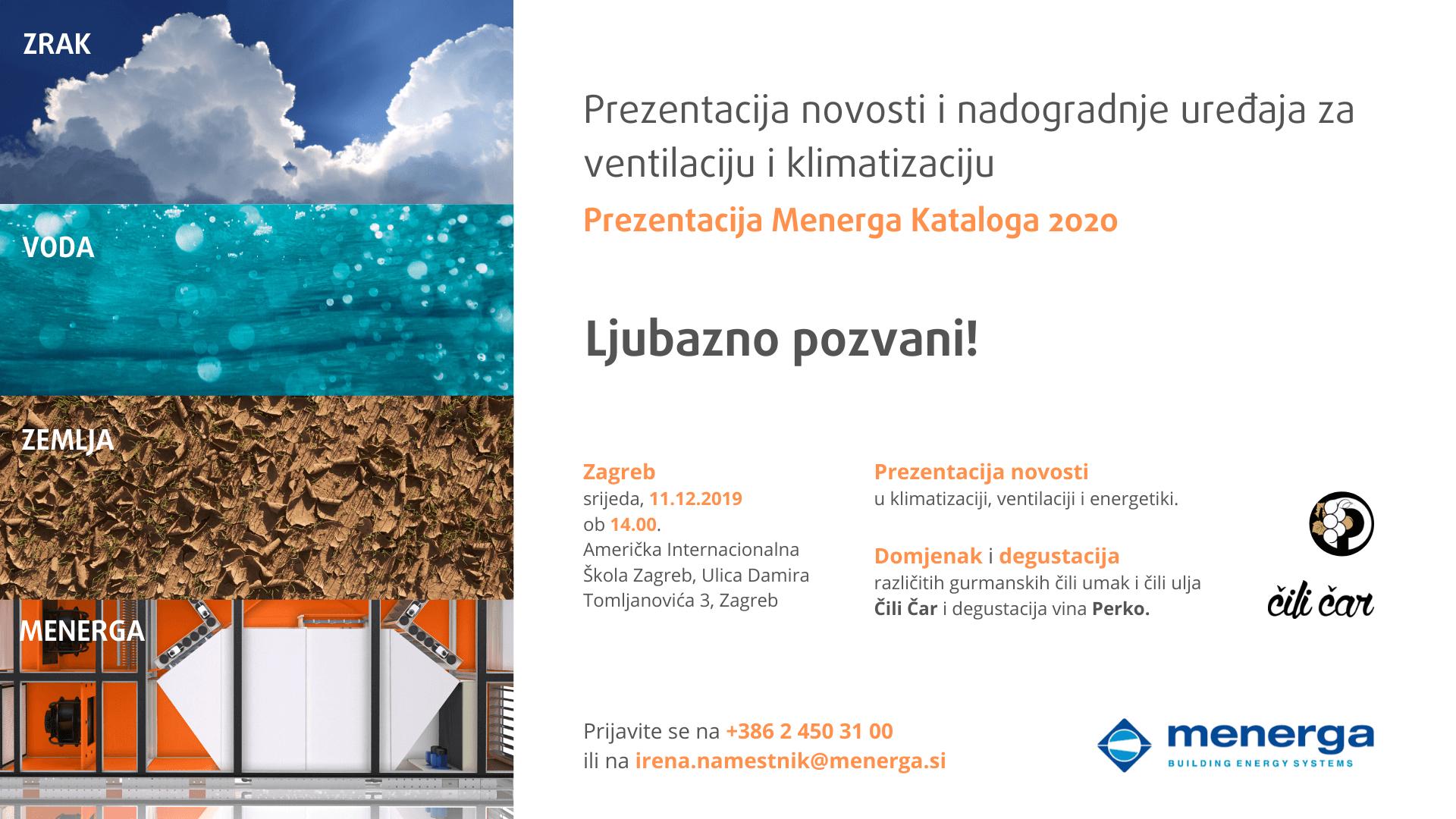 HR_pozivnica_Menerga katalog 2020_Zagreb