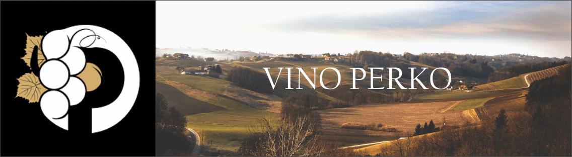 Vina-Perko-banner
