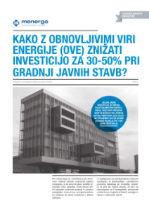 Klimatizacija i ventilacija javnih zgrada