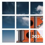 prezentacija_menerga_katalog_2020