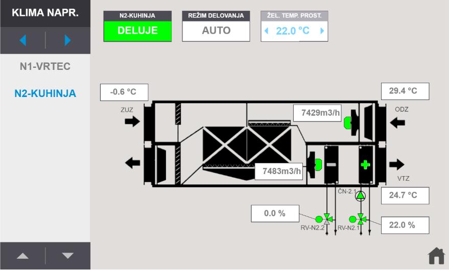 cns-klima-uređaj-adsolair-56