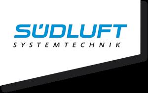 suedluft-logo