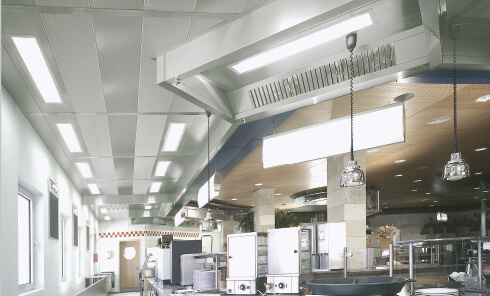 ventilacija-kuhinje-profesionalni-ventilacijski-strop-Suedluft-6