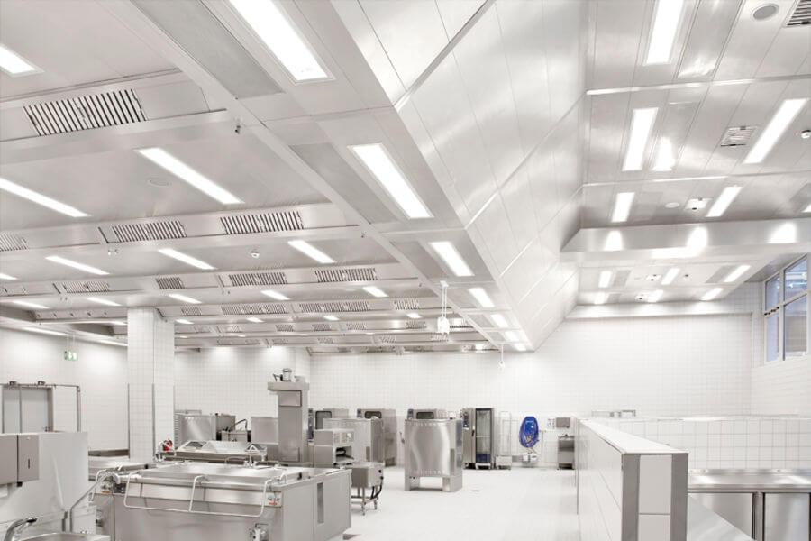 ventilacijski-strop-kuhinja-Menerga-Sudluft-2