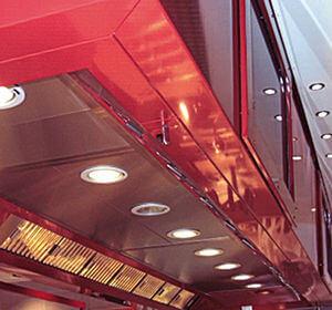 ventilacijski-strop-kuhinja-Menerga-Sudluft-3