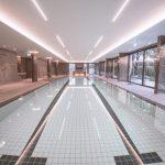 ventilacija-bazena-center-dobrega-pocutja-mijaks-murgle