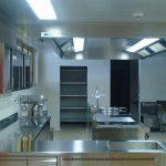 ventilacija-kuhinje-dom-svete-katarine-menerga