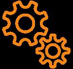 webinar-prozracivanje-proizvodne-hale