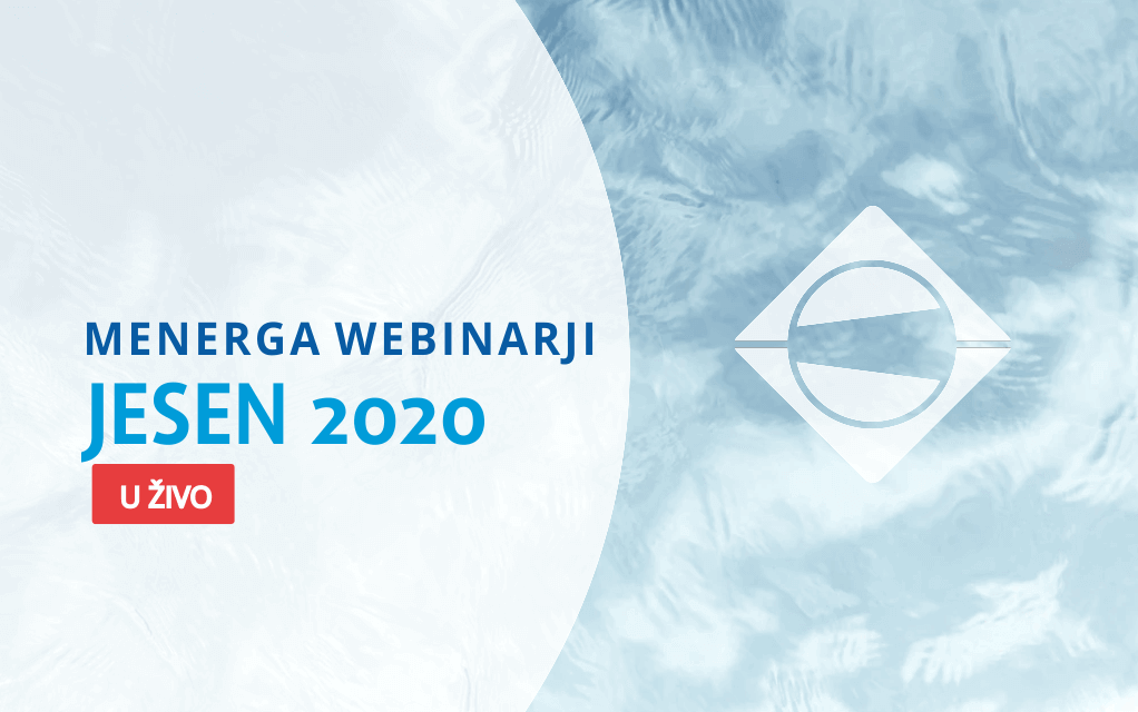 webinar_menerga_blog_cover_event