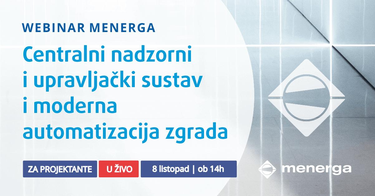 webinar_menerga_centralni_nadzorni_upravljacki_sustav