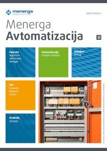 avtomatizacija_katalog_si_web