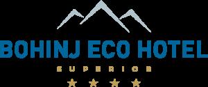 logo-bohinj-eco-hotel