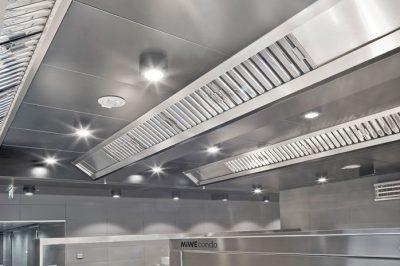 ventilacijski-strop-kuhinja-menerga-sudluft-1