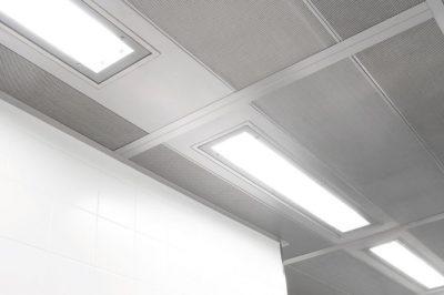 ventilacijski-strop-kuhinja-menerga-sudluft-4