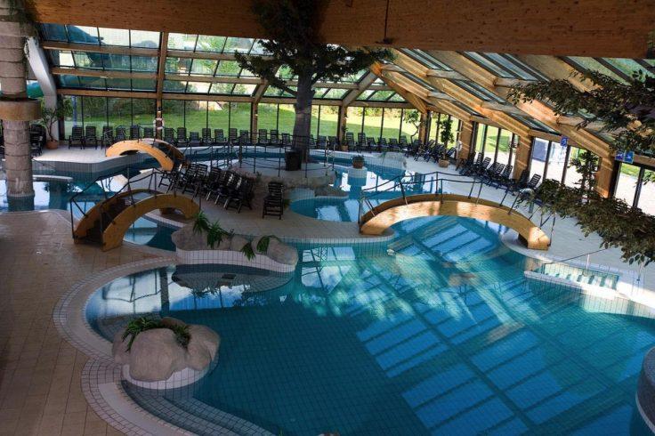 vodni-park-bohinj-ventilacija_bazena_menerga1