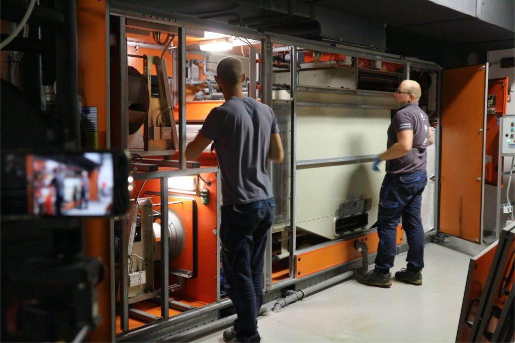 odrzavanje-ventilacijskih-sustava-odrzavanje-rashladnih-sustava-odrzavanje-klima-komora-menerga