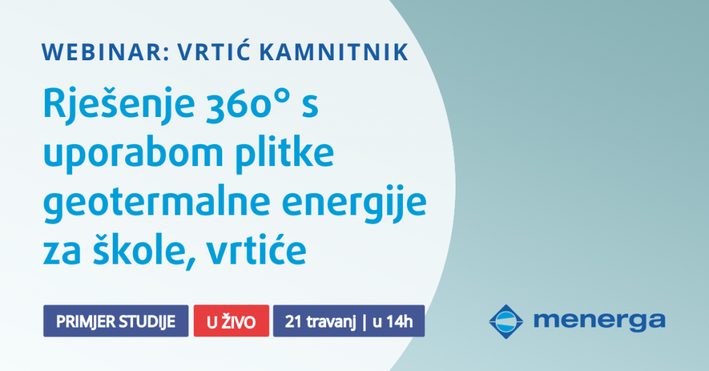vrtec-kamnitnik-studija-primera-plitva-geotermalna-energija-fb-hr