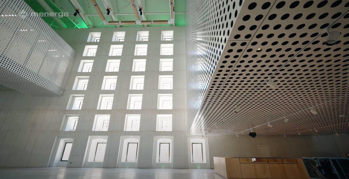 energetski-ucinkovita-obnovljena-zgrada-galerija-cukrarna-referenca-menerga-2