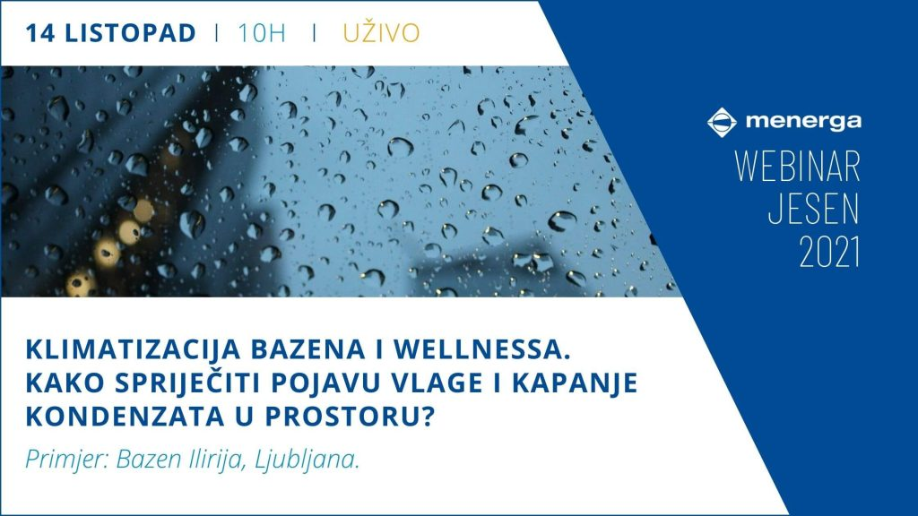 menerga-webinar_klimatizacija-bazena-i-wellnessa_hr