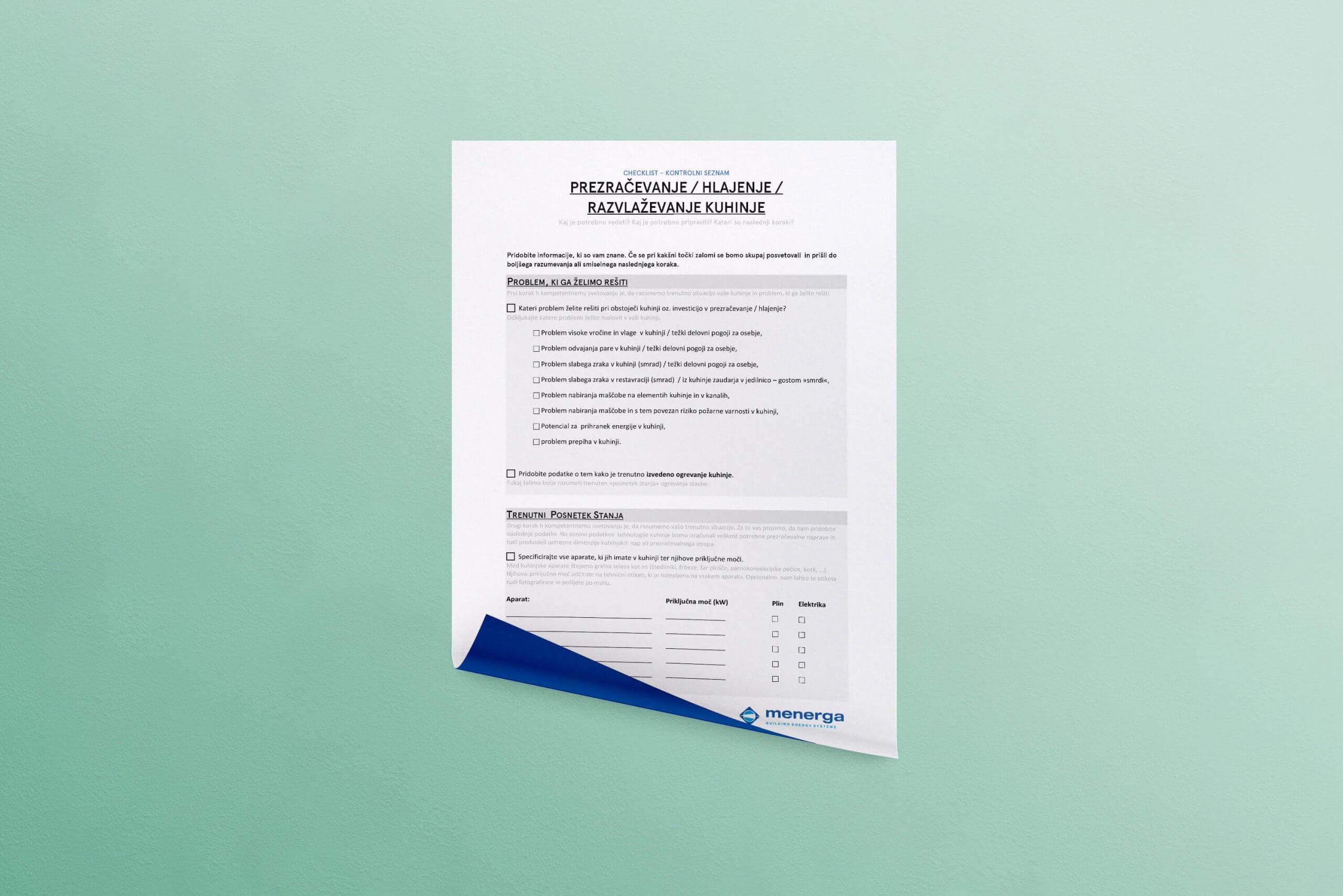 vodic-checklista-ventilacija-kuhinje-restorana-hr