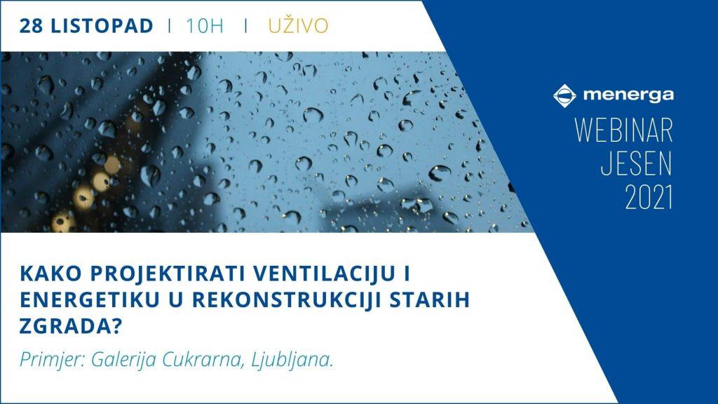 webinar-menerga_cukrarna-ljubljana_hr